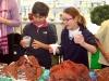 3rd Grade Nysmith Private School