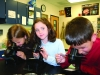 Nysmith Private School Activities