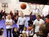private-school-special-olympics-2011-01-26-5