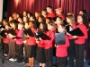 School Choir Nysmith Private School