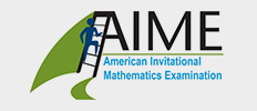 Mar. 2014: Four Students Qualify for Highly-Prestigious AIME Test