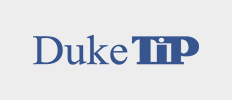 May 2014: Student Honored at Duke Talent Identification Program Ceremony