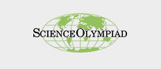 May 2014: Nysmith Students Shine at Science Olympiad
