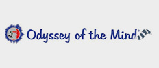 May 2016: Nysmith Places 13th in the World at Odyssey of the Mind Finals