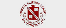 Apr. 2015: Nysmith 7th Grade Parliamentary Debate Team Goes Undefeated at Sidwell Quaker Debates