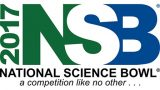 Mar. 2017: Nysmith Wins National Science Bowl® Regional Competition!