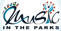 May 2017: Nysmith Wins at Music In The Parks Festival