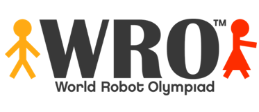 June 2017: Wins at World Robot Olympiad