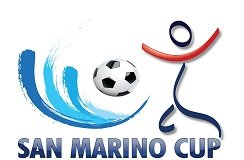 July 2017: San Marino Cup Tournament Winners