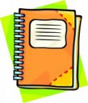 Guide-Spiral-Notebook-icon