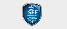 May 2014: Alumnus Wins at Intel International Science & Engineering Fair
