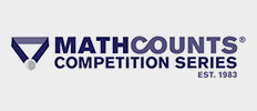 Student Places 8th in the Nation at 2014 MATHCOUNTS Competition