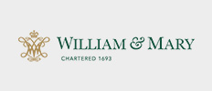Aug. 2014: Alumna Receives William & Mary President's Award