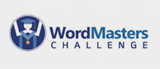 May 2017: 1st in Nation in 2016-2017 WordMasters Challenge