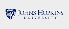 Apr. 2016: First Place in 2016 Johns Hopkins University Science Bowl