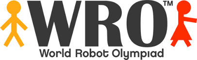 Sept. 2017: NYSMITH TEAM ADVANCES IN WORLD ROBOTICS OLYMPIAD!